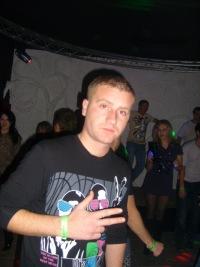 Валерон Абраменков
