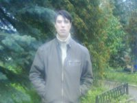 Дмитрий Васильев, 10 февраля 1979, Екатеринбург, id24824216