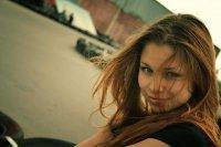 Маргарита Шуева, 13 декабря 1986, Нижний Новгород, id24978247