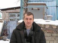 Владимир Коровин, Липецк, id25277224