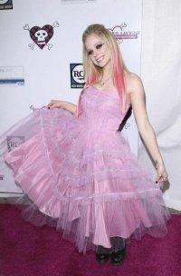 Avril Lavigne, 1 августа , Киев, id32361750