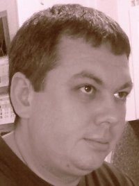 Алексей Кондратьев, 26 февраля , Санкт-Петербург, id50521212