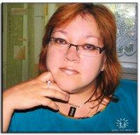 Анжела Есипенко, 15 февраля 1968, Южно-Сахалинск, id6786588