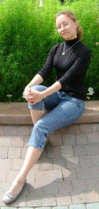 Afina Aliyeva, Билясувар