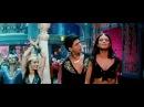 ИНДИЙСКИЙ КЛИП (прикольный танец) - отрывок из индийского фильма