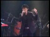 Wada Kouji - Butterfly