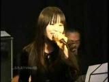 Wada Kouji & Aim - an Endless Tale