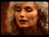 Emmylou Harris, Mary Black, Iris Dement - Wheels of Love