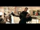 Отмеченный смертью (музыкальное видео)