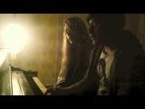 Jason Reeves & Danelle Leverett-Helium Hearts