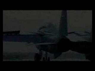 Iranian F-14 wiith AIM-54 Phoenix