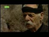 Cretan Music Skulas 3 Kemence Horon Karadeniz Girit Laz