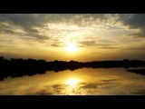 Gareth Emery feat. Roxanne Emery - Too Dark Tonight (John O'Callaghan Remix) ASOT 498