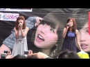 BY2『DNA~我知道~Don't Go Away』(2009.04.26)