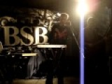 Олег Костров @ BSB (23.04.11) part 1