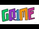 Gr1me - Если орел - я выиграл, если решка - то ты