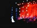 Концерт - Лара Фабиан и Игорь Крутой, СПб, 12.11.2010.mp4