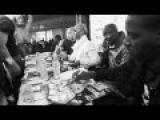Onyx ft. Песочные Люди - Queens-Ростов