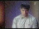 Леша Солдат Шерстобитов Алексей Львович Киллер Орехово-Медведковской ОПГ