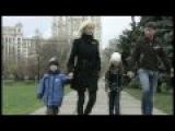 Фильм о превращении русской кухни в кухню Haute Couture