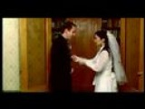 Kargin DVD - Araji gisher
