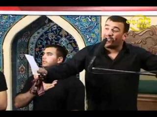 Seyyid Taleh - Ya Xanim Zehra [313Ehlibeyt]