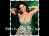 Arabic music _ Lebanon Singer Elissa 2011 New Clip