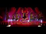 Bhangra Bistar - Dil Bole Hadippa (2009) *BluRay* 1080P Full Song - Hindi Music Video