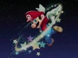 ParagonX9 - Super Mario 64 The Alternate Route OC ReMix