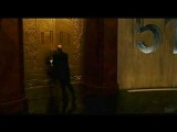 Hellboy II The Golden Army - Trailer