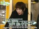 Shinee's Hello Baby ep 2 4/5 (rus sub)