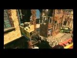 обзор озона Uncharted 2 : Among Thieves - лучший обзор (самый угар в конце)