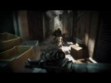 Battlefield 3 (EPIC MUSIC VIDEO) EPIC GMV -  Heart of Courage by Two Steps From Hell