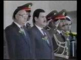 pashto song dedicated to DIEHARD PASHTUN/AFGHAN DR.NAJIB