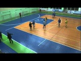 Transcom 4-5 ВББ-DalPonte