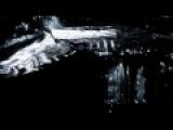 Kenton Slash Demon - Matter