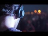Kenton Slash Demon x Roskilde Festival 2011