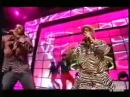 Me Julie - Ali G and Shaggy live in Top Of The Pops 2002