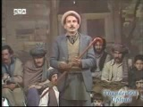 Gula Jan Afghani Song د گلا جان سندری