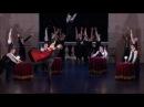 Matthew Bournes Swan Lake - 3 minute preview