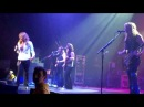 Whitesnake -  Love will set you free - live @ The Manchester Apollo - 17062011