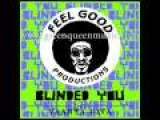 Feel Good Productions feat Vaanya Diva - Blinded You