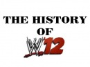 The History of WWE 12 Part 8 - Smackdown vs Raw 2007