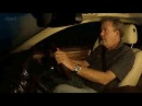 Top Gear/Топ гир Сезон 16 - Серия 6