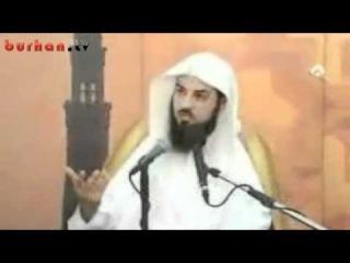 Достоинство Абу-Бакра (ас-Сыдика) и последние минуты из жизни пророка Мухаммада (мир Ему)Шайх :Мухаммад аль-Арифи