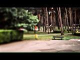 Alexander Schneider Trailer