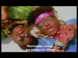 PM Dawn - Set Adrift In Memory Bliss HD