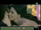 Arabian music Nogomi.com Elissa-Law_Ta3rafo