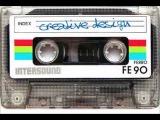 Veitengruber - Recieve God (Original Mix)