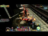 GvG: Insane vs Union (пагода 6-6)...